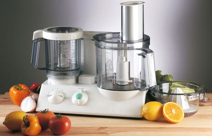 Best Kitchen Gadgets 2020.Best Small Food Processors 2020 Expert S Guide Stale By Date